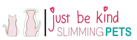 Just be kind slimming pets